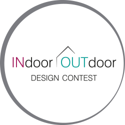 INdoor OUTdoor Design Contest